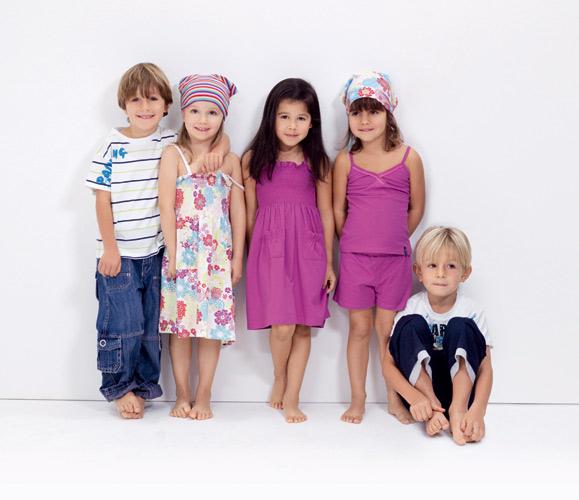 Kids Models - Kids: http://www.kidsmodels.ch/kids.aspx